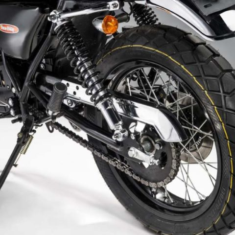 mash-two-fifty-250-cc (4)