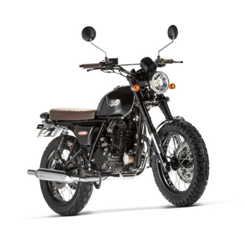 mash-two-fifty-250-cc