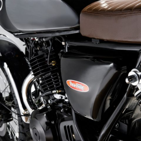 mash-two-fifty-250-cc (5)