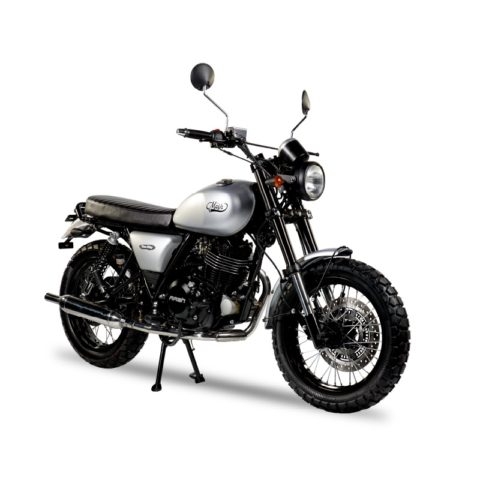 mash-two-fifty-250-cc (8) silver mat