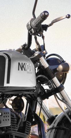 moto-orcal-nk01