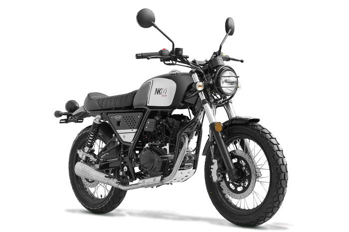 moto-orcal-nk01-5