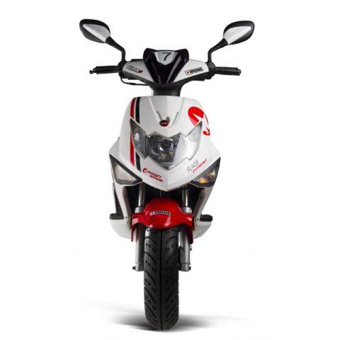 scooter-mash-50-bibop-4t-race (1)