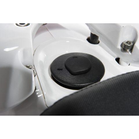 scooter-mash-50-bibop-4t-race (4)