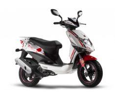 scooter-mash-50-bibop-4t-race (5)