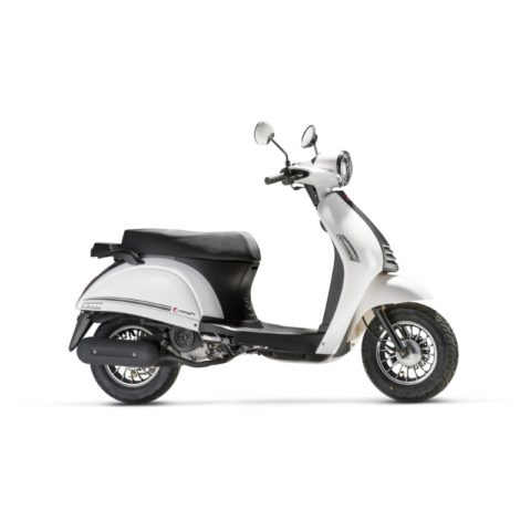 scooter-mash-50-city-4t-euro4 (1)