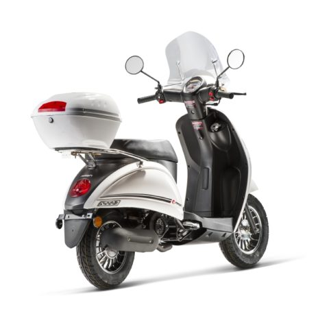 scooter-mash-50-city-4t-euro4 (5)