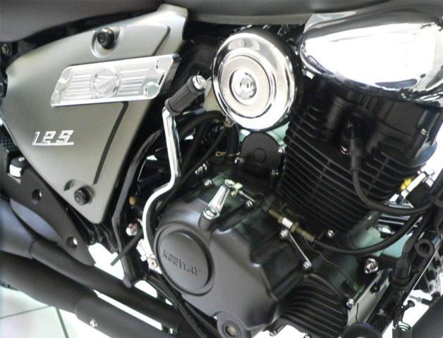 superlight-moteur
