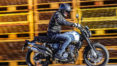 2019032511_outlaw125-5