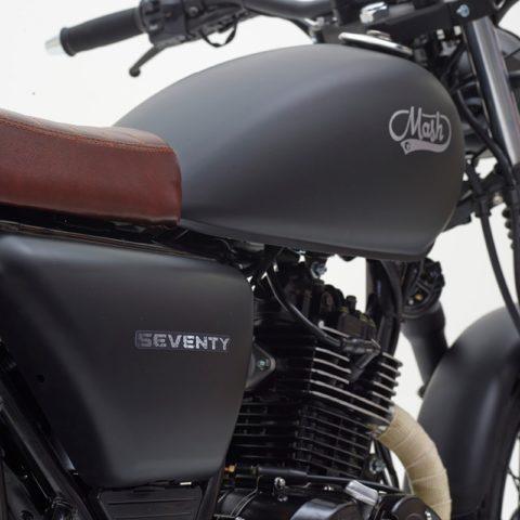 mash-seventy-125-cc (11)