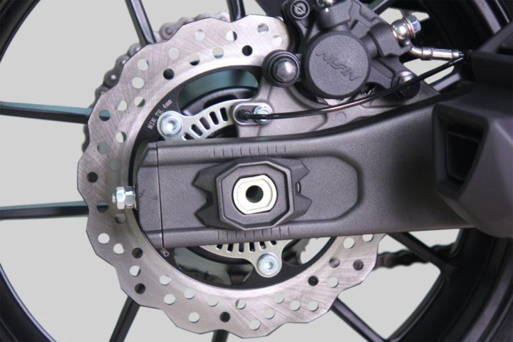 500R-noir6-1024x683