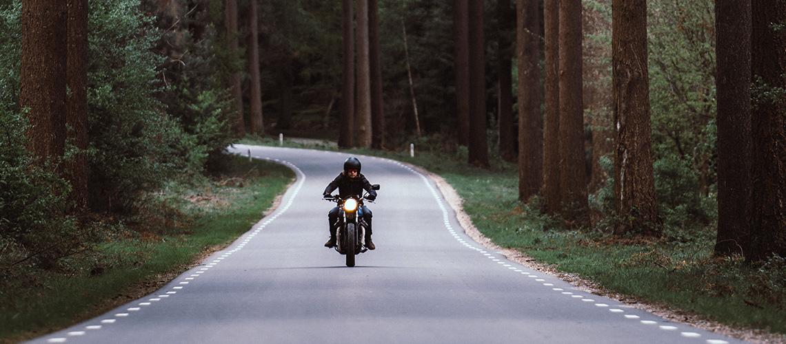 motos-sport-83-Toulon