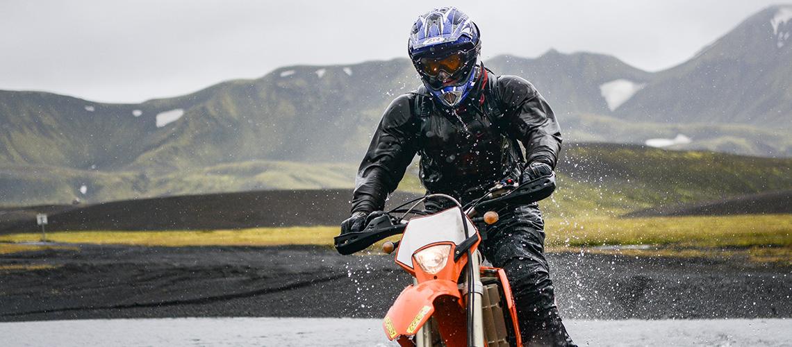 motos-sport-toulon-entretien-scooter