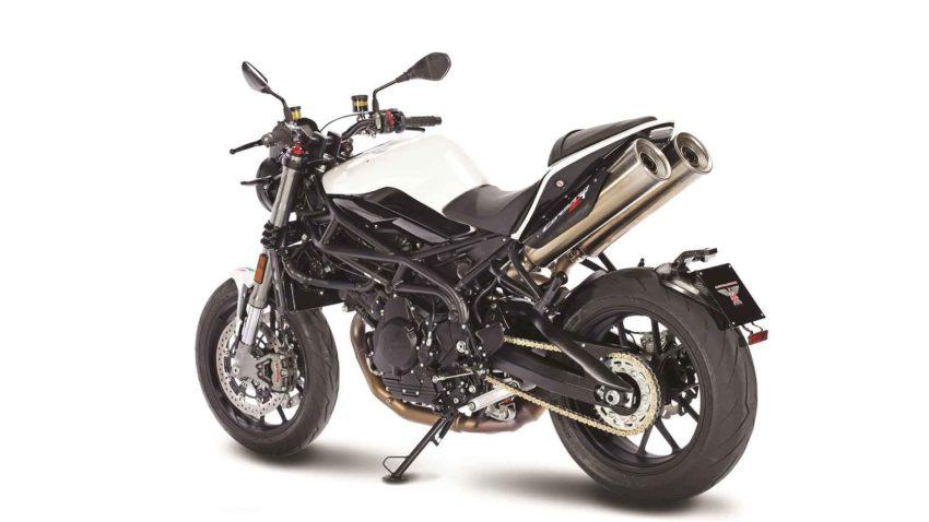 Moto-Morini-CorzaroZT-slide-footer-07-6ef2fa3f