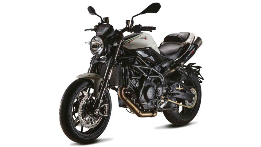 Moto-Morini-CorzaroZT-slide-footer-10-1bbc7b5d