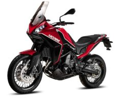 Moto-Morini-X-Cape-trequarti-fronte-sx-92459026