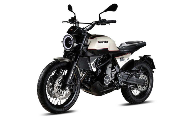 Moto-Morini-seiemmezzo-lato-SX_trequarti-e7bb9050