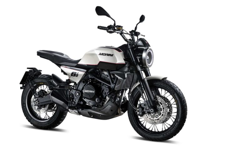 Moto-Morini-seiemmezzo_lato-DX_trequarti-f61f8be3