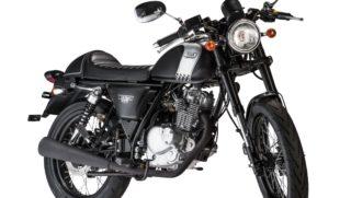 mash-cafe-racer-125-cc-black (2)