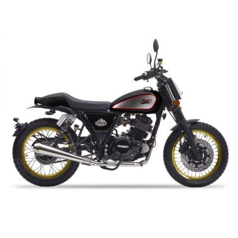 mash-dirt-track-250-cc (1)