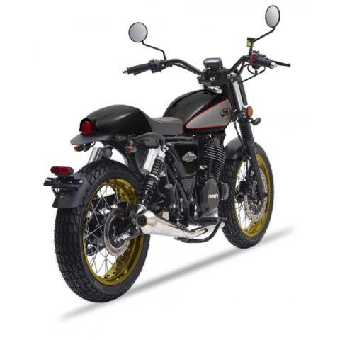 mash-dirt-track-250-cc (2)