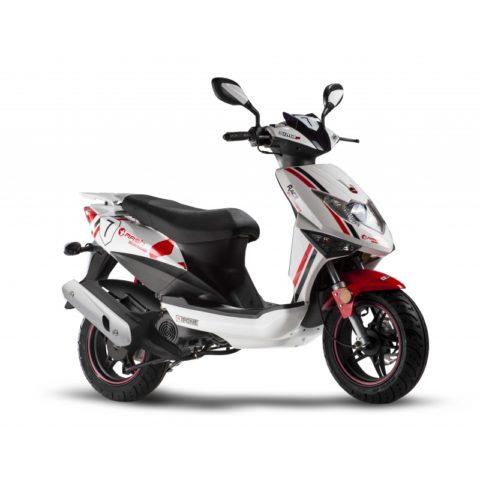 scooter-mash-50-bibop-4t-race
