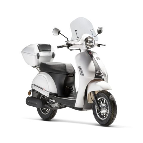 scooter-mash-50-city-4t-euro4 (3)